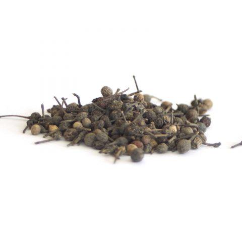 Voatsiperifery-Pfeffer aus Afrika – die Spezialität vom Piper borbonense