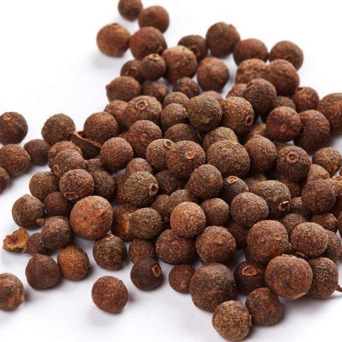 Piment: karibische Vielfalt in Gewürzform